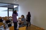 Delavnica »NL-P testiranja za študente«, 13.1.2015