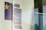 Logotip Evropska Pravna fakulteta
