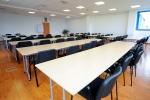 Evropska Pravna fakulteta dvorana 1