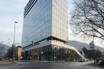 Evropska Pravna fakulteta Nova Gorica
