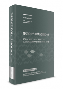 nations_transitions