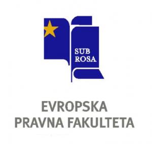logoEvroPF