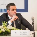dr. Matej Avbelj