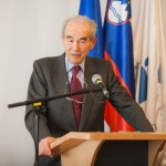 dr. Robert Badinter (1)