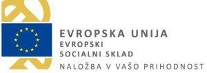 ess-nova-logo-1-e1478615845539-300x106