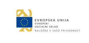 ESS NOVA- logo