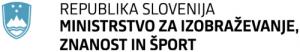 MIZS_slo (1)