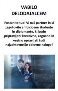 vabilo_delodajalcem