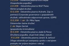 Program_elsa_jesenska_sola_2018